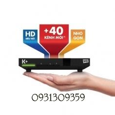 ĐẦU THU K+HD
